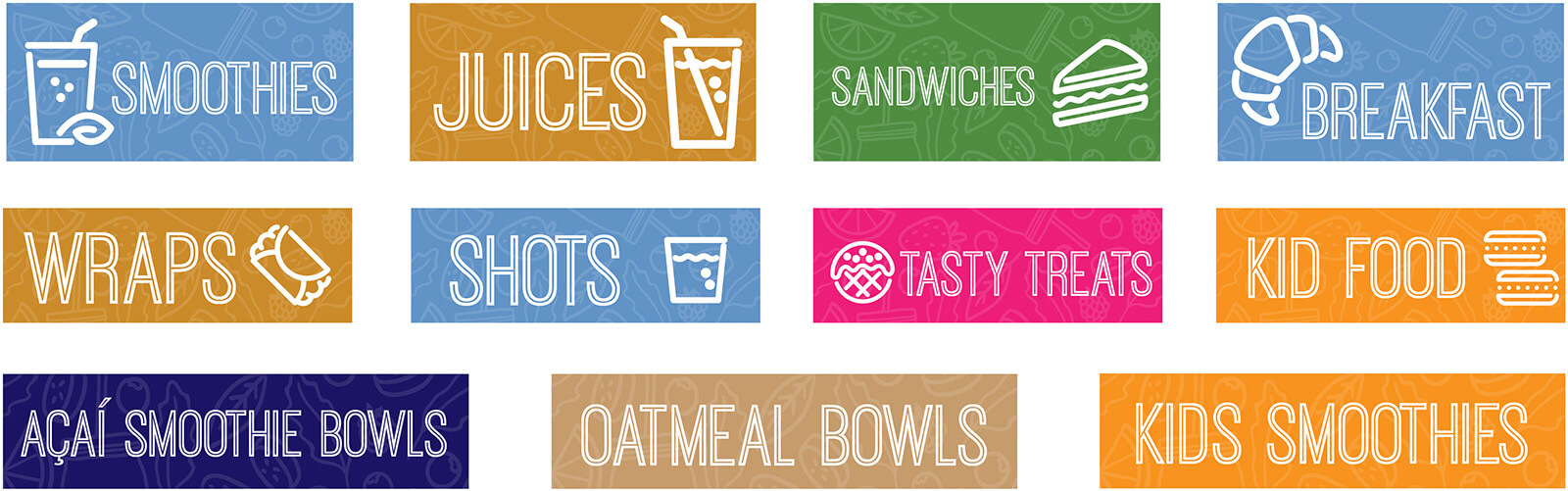 juiceria, smoothie, smoothie bar, juices, cafe, food, sandwiches, goose creek, smoothie franchise