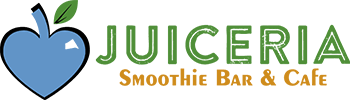 Juiceria Smoothie Bar and Cafe